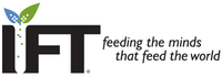 IFT Services Directory logo